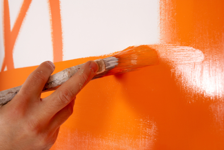painting-services-2