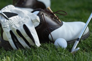 best-golf_equipment