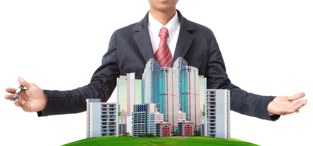 what-is-property-management