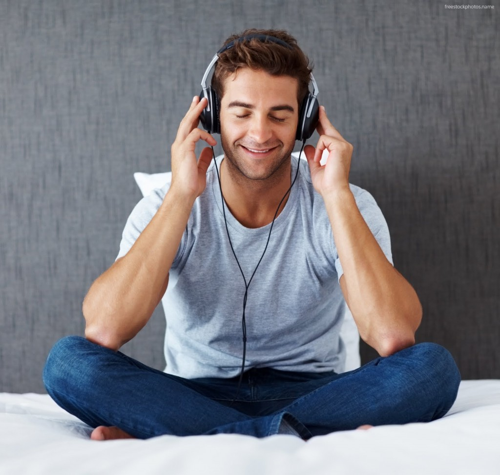 listening-to-music-is-health-2187
