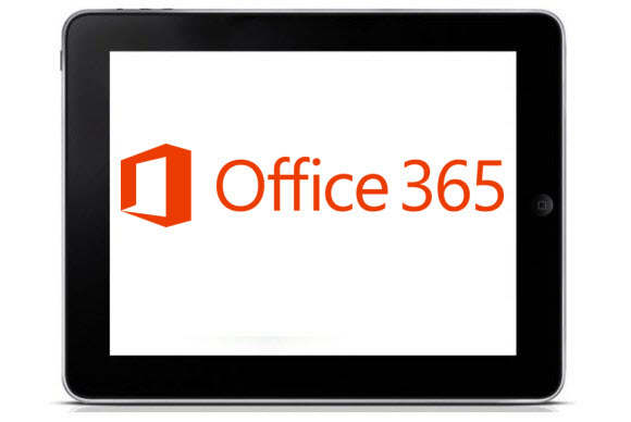 ipad-office365-100047936-large