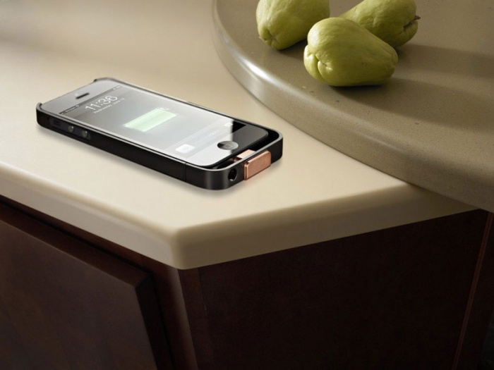 DuPont-Countertop-Charger
