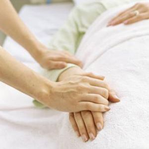 palliative_care_cancer_massage_therapy